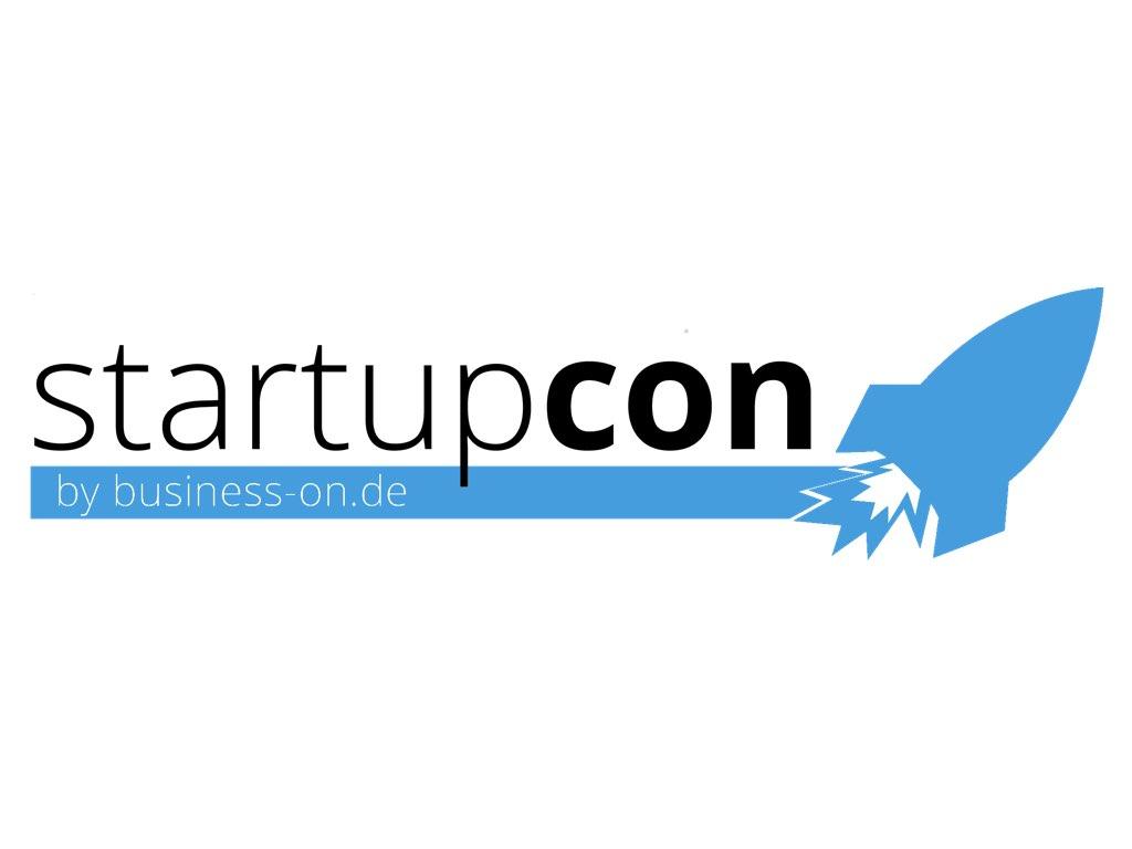 startupcon-2016