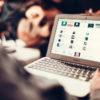 Crowdfunding als ungeahnte Möglichkeit – Schwarmfinanzierung im Startup-Check