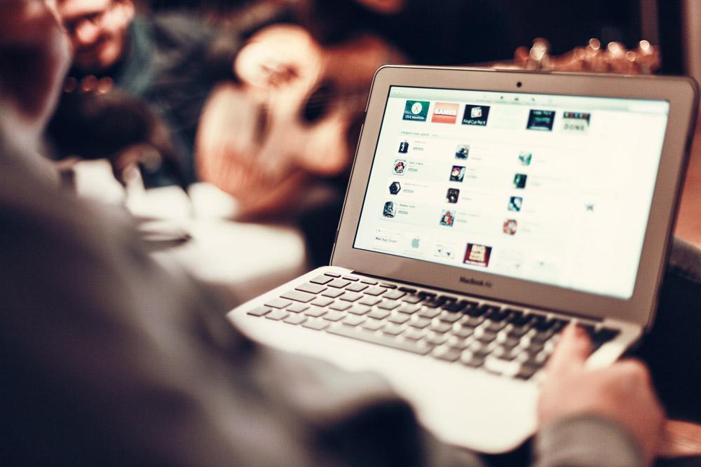 crowdfunding-startup-finanzierung-start-up