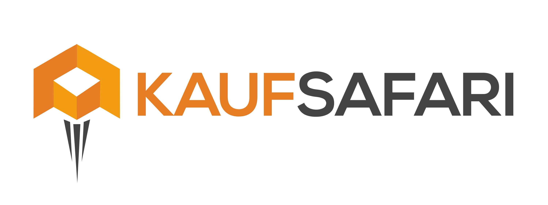 logo-kaufsafari