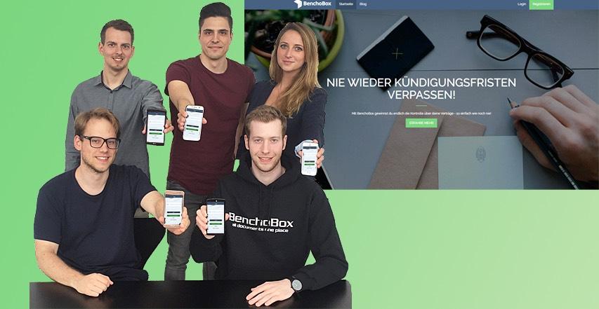 benchobox-team_neu_mitscreen2_grn2