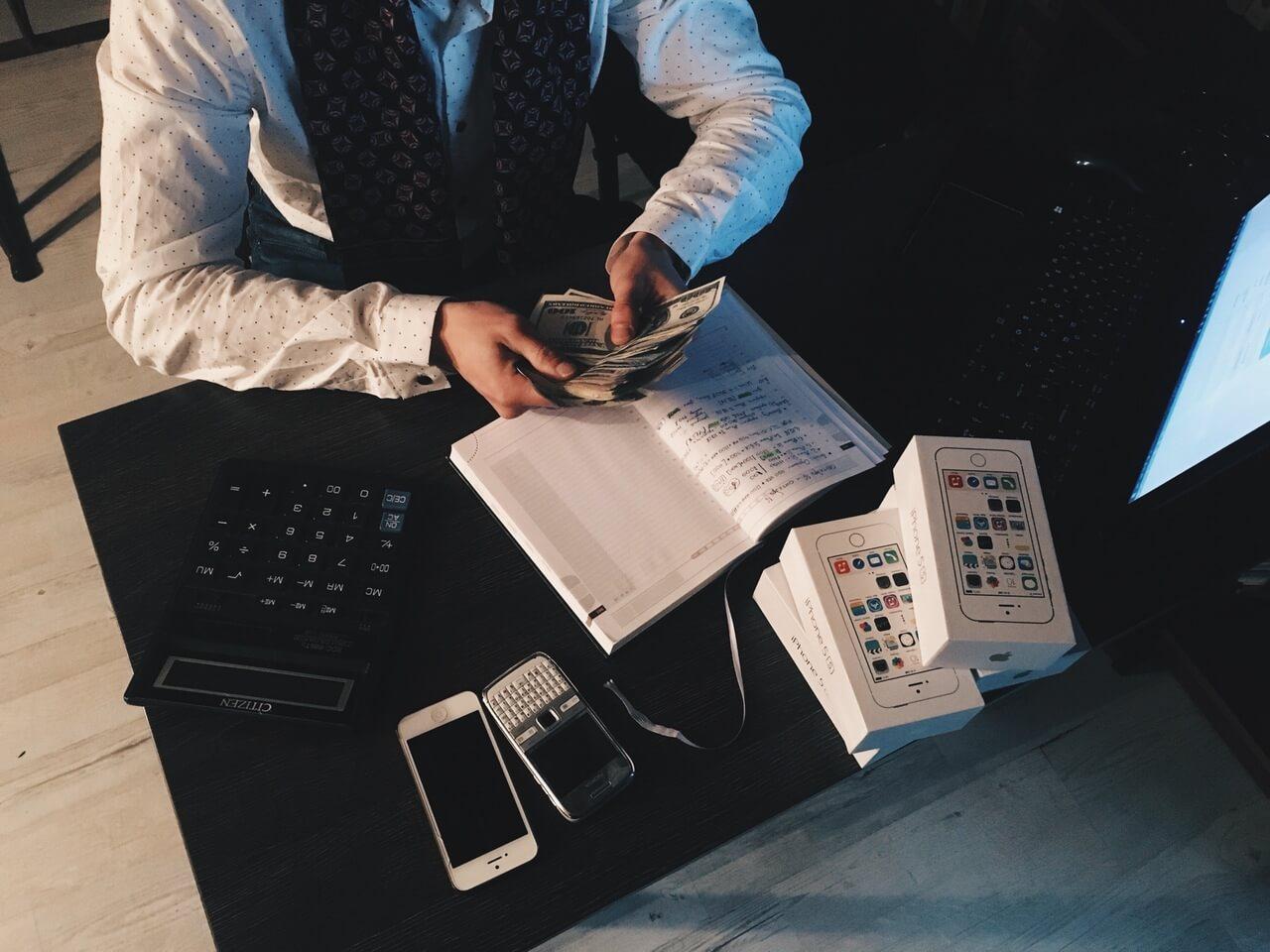 Bankkredit versus alternative Finanzierungslösungen