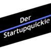 Der Startupquickie: Folge 11-15
