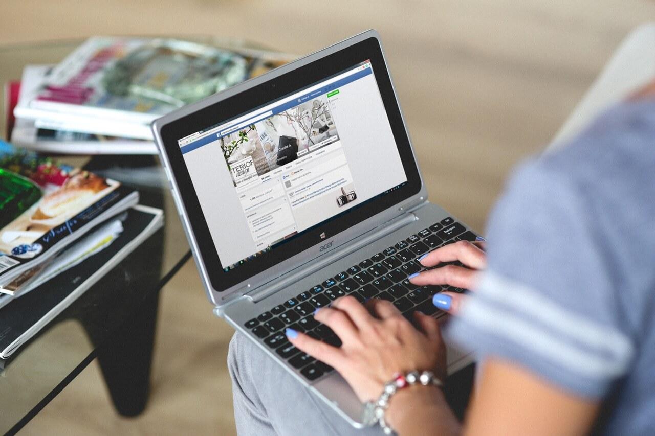 Facebook-Pixel-und-Lookalikes-richtig-nutzen