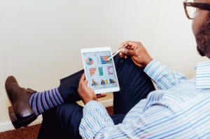 Kleingewerbe-anmelden-Voraussetzungen-Nutzen-und-korrekte-Buchhaltung