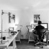 Lean Startup – Schlankes Startup mit dicken Erfolgschancen