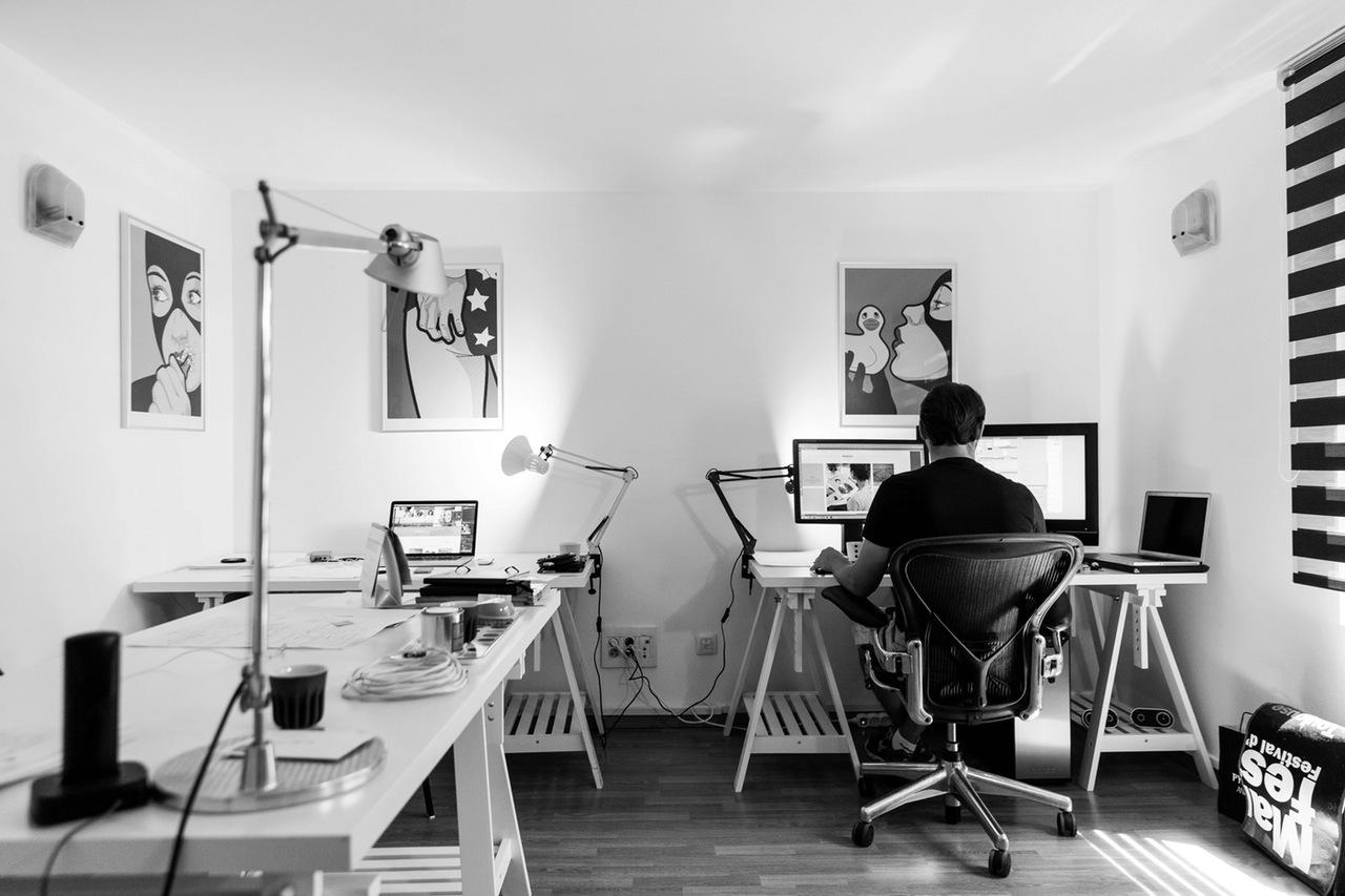 Lean-Startup-Schlankes-Startup-mit-dicken-Erfolgschancen