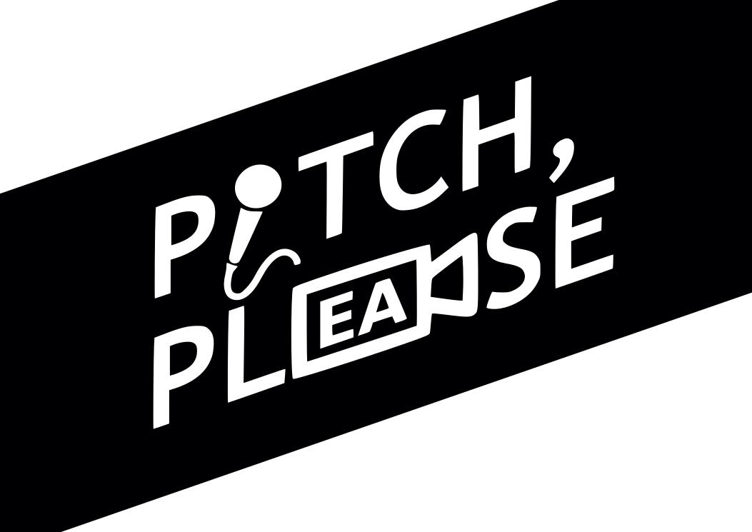 Pitch-Please-das-neue-Videointerviewformat-von-JustStartUp
