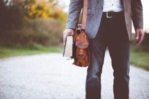 Businessplan schreiben – Warum ist das so wichtig ?