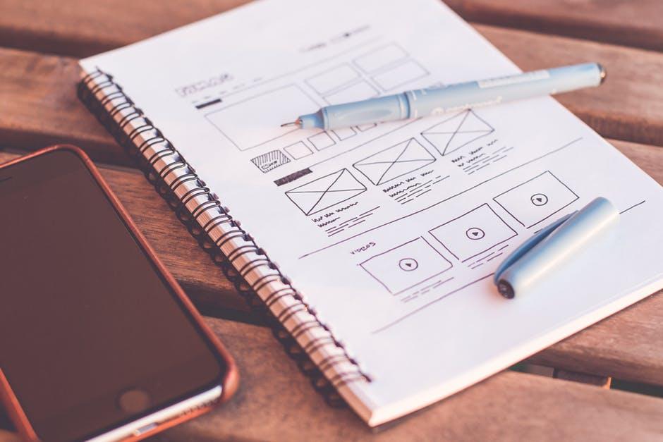 Mit-diesen-10-Punkten-zum-erfolgreichen-Businessplan-01