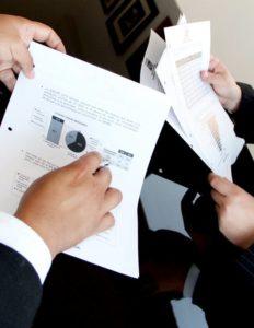 Mit-diesen-10-Punkten-zum-erfolgreichen-Businessplan-03