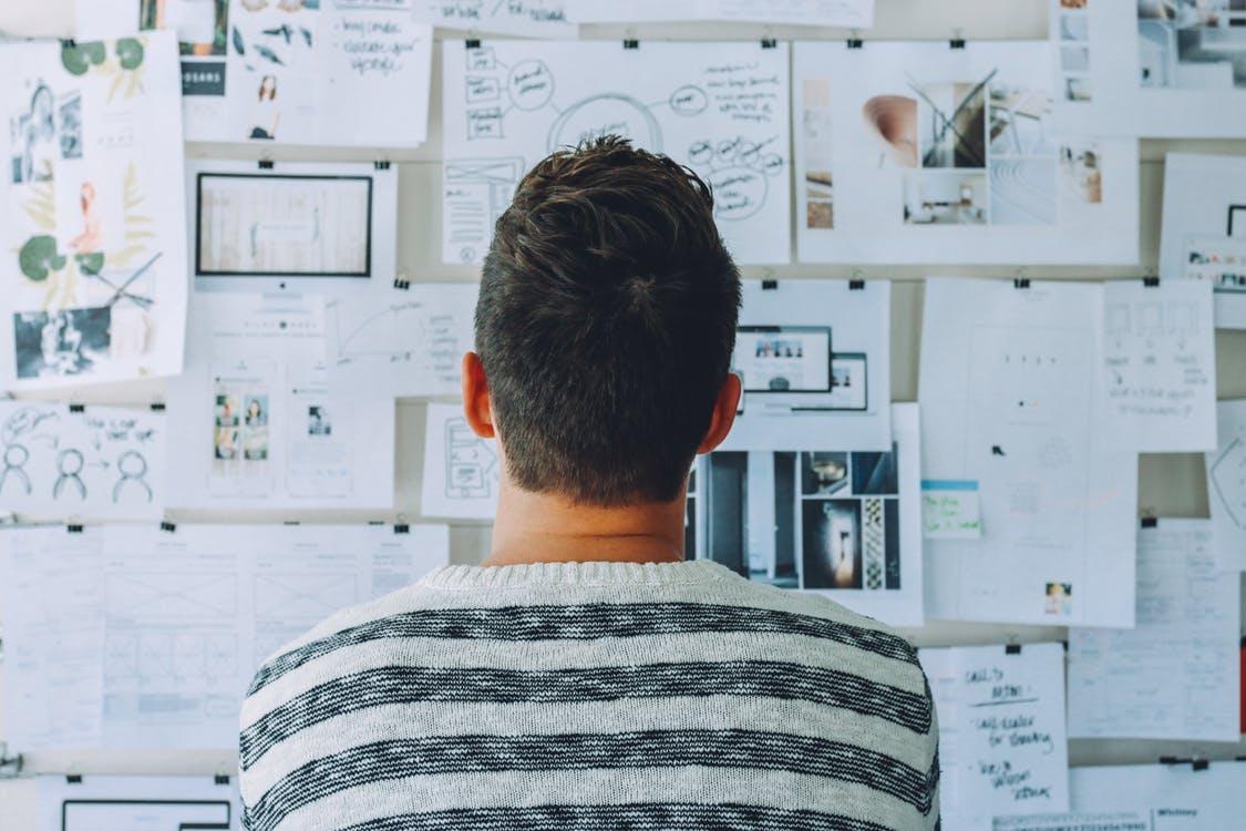 Mitarbeiter-finden-So- findest-du-die-besten-Leute-für-dein-Business.01