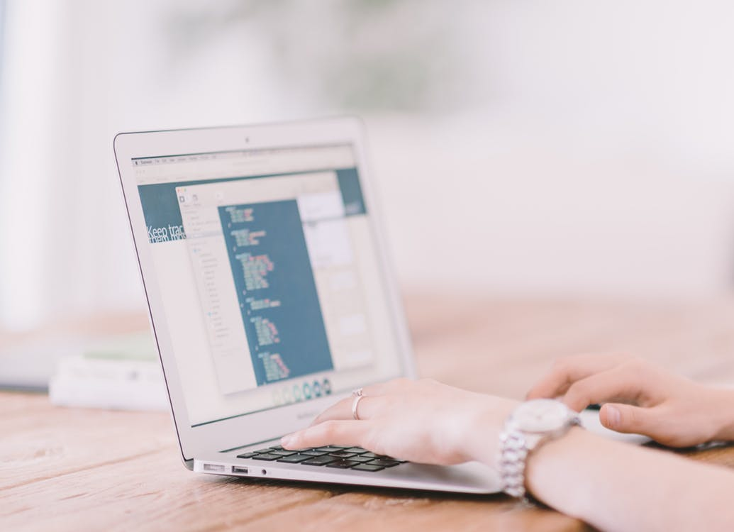 Startup-gründen-Die-Website-01