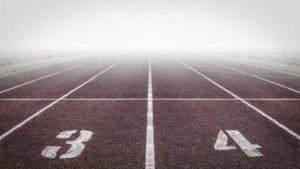 Ziele festlegen, verfolgen, erreichen und insgesamt durschstarten !