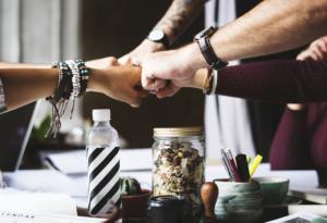 Wissenswerte Informationen und nützliche Tipps zum Thema Mitarbeiterzuwendungen