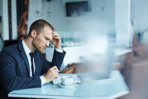 Unternehmenskrisen – Erkennen, abwenden oder bewältigen