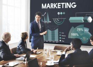 Werbung für dein Startup Unternehmen – Das solltest du beachten