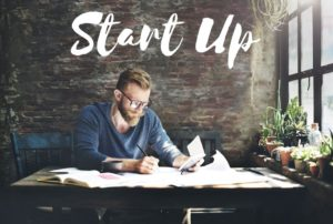 Werbung-für-dein-Startup-Unternehmen-Das-solltest-du-beachten-03