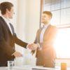 Das Bewerbungsgespräch – Alles was Du als Gründer wissen musst!