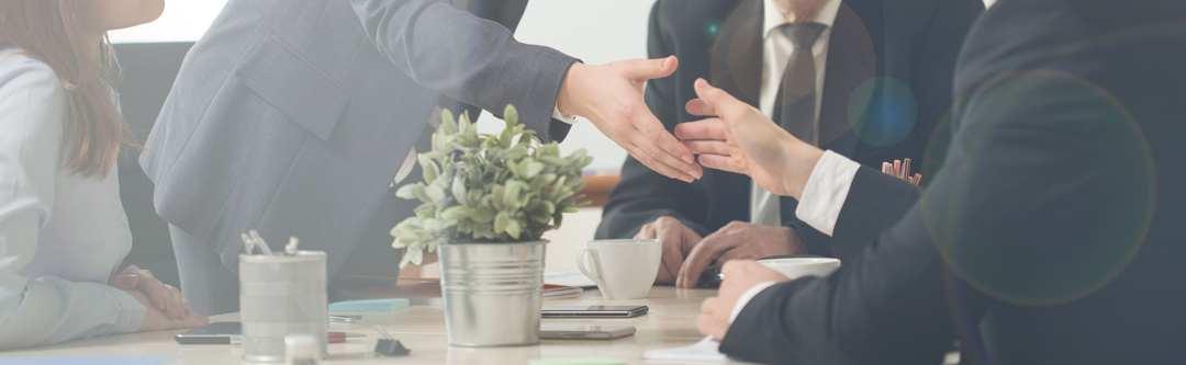 Das-Bewerbungsgespräch-Alles-was-Du-als-Gründer-wissen-musst-04