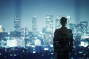 Das Geschäftskonto – verständlich erklärt und Tipps zur Eröffnung