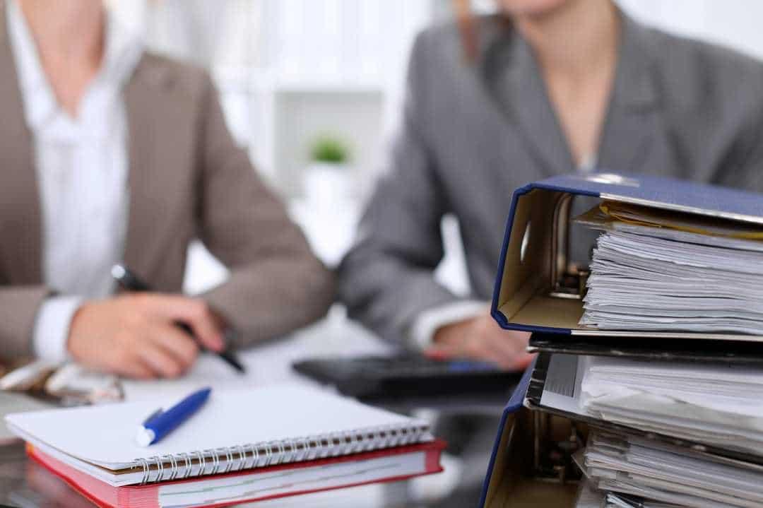 Das-Geschäftskonto-verständlich-erklärt-und-Tipps-zur-Eröffnung-02