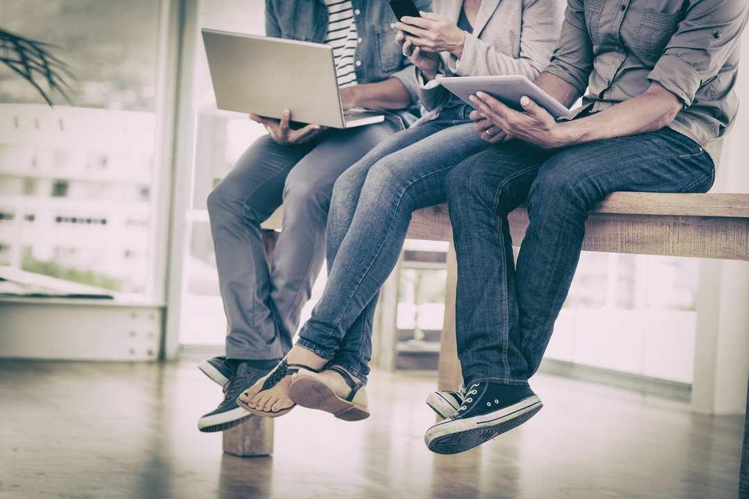 Die-Betriebshaftpflichtversicherung-für-Gründer-und-Startups-02