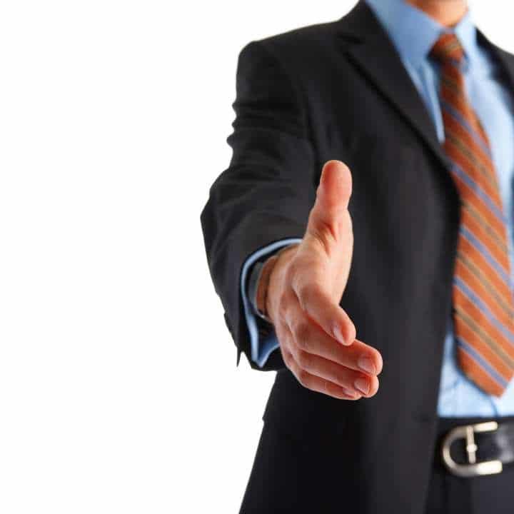 Handelsregister-Alles-was-du-als-Gründer-darüber-wissen musst-02