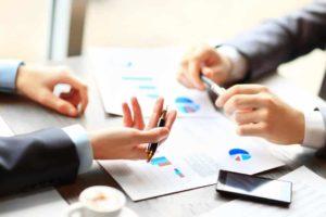 Markt & Wettbewerb analysieren – Mit der richtigen Analyse den ersten Schritt zum Erfolg beschreiten