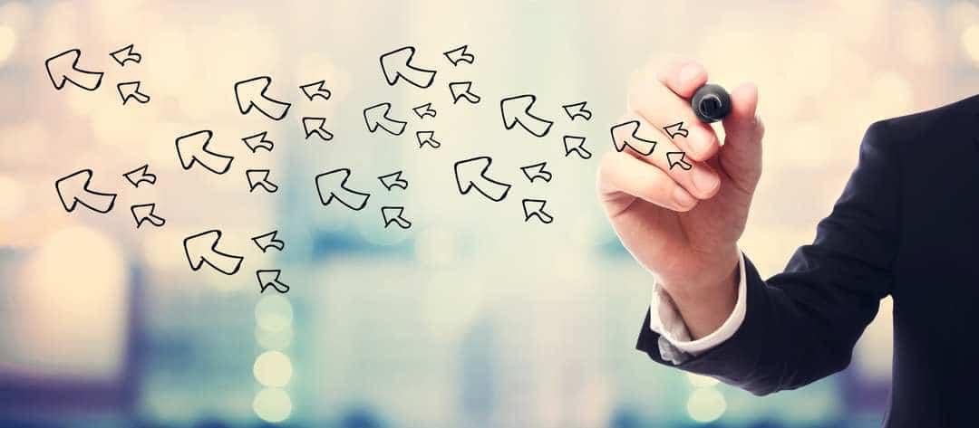 Preise-und-Preiskalkulation-Wie-du-deine-Preise-für-Produkte-und-Dienstleistungen-individuell-gestaltest-01