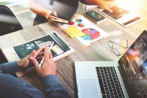 Zielgruppe festlegen – Deine Zielgruppen noch genauer analysieren