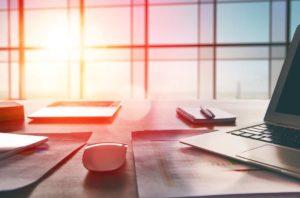 Cloudlösungen – Zwei Seiten einer Medaille