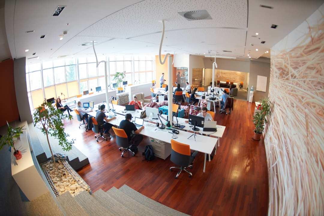 Coworking-Space-Mehr-als-eine-Überlegung-wert-01