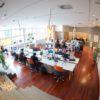 Coworking Space – Mehr als eine Überlegung wert!