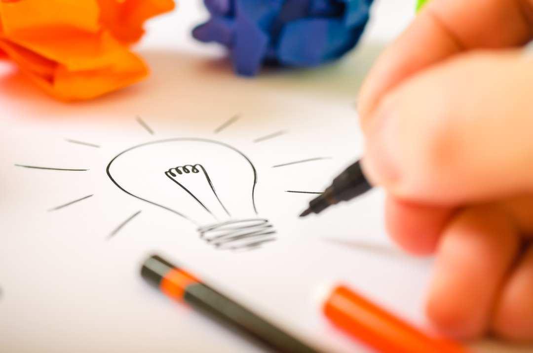 Das-Urheberrecht-und-warum-Gründer-es-kennen-müssen-0