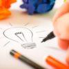 Das Urheberrecht – Und warum Gründer es kennen müssen