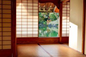 Kaizen – Stetige Verbesserung mit der japanischen Management-Methode
