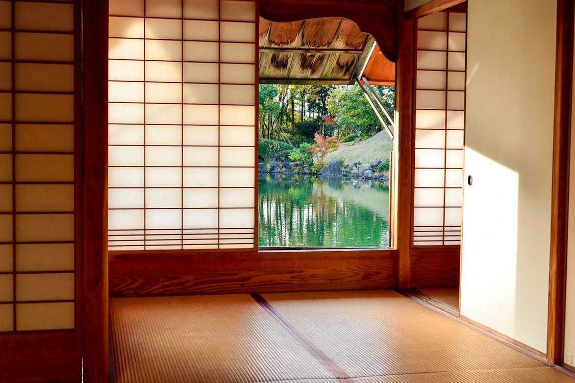 Kaizen-Zur-stetigen-Verbesserung-mit-der-japanischen-Management-Methode-01