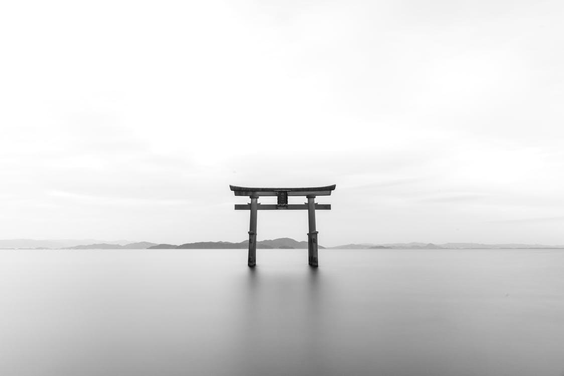 Kaizen-Zur-stetigen-Verbesserung-mit-der-japanischen-Management-Methode-03
