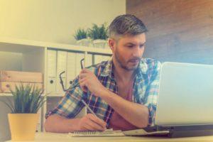 Online-Vertrieb gründen – Das musst Du wissen! Teil 3/3