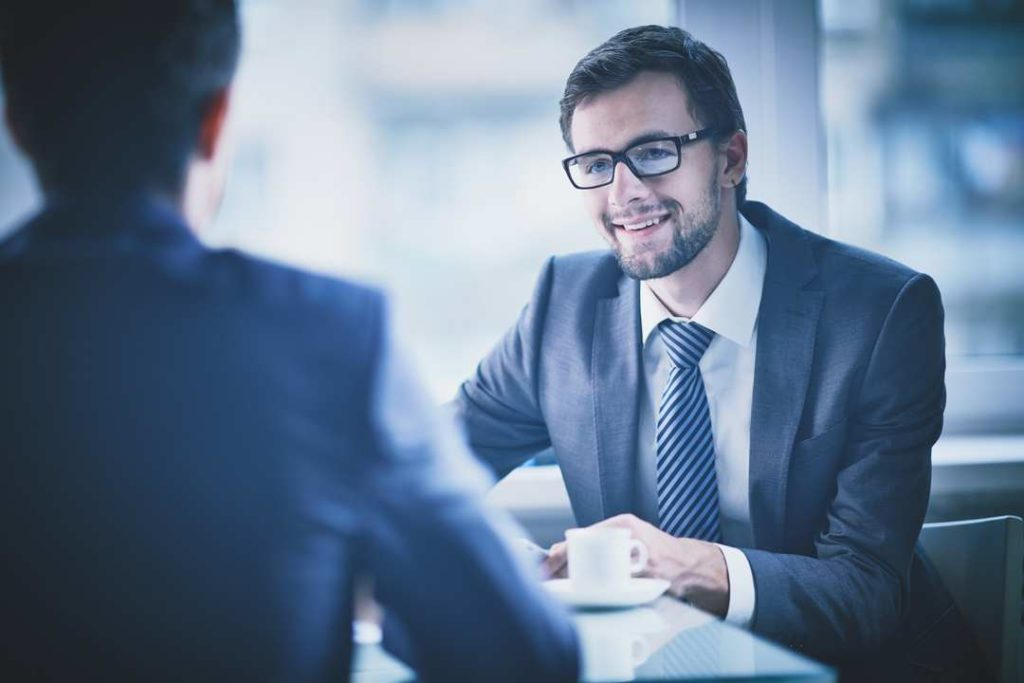 Welche Versicherungen Du als Existenzgründer wirklich brauchst