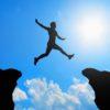 Ziele prüfen – Deine Ziele noch besser formulieren & prüfen