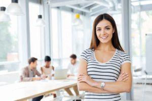 7 Tipps für Gründer