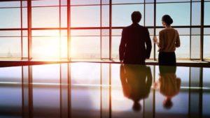 Als Existenzgründer das erste Büro finden – Wie Du die richtige Entscheidung triffst!