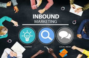 Inbound-Marketing vs. Outbound-Marketing – verständlich erklärt!