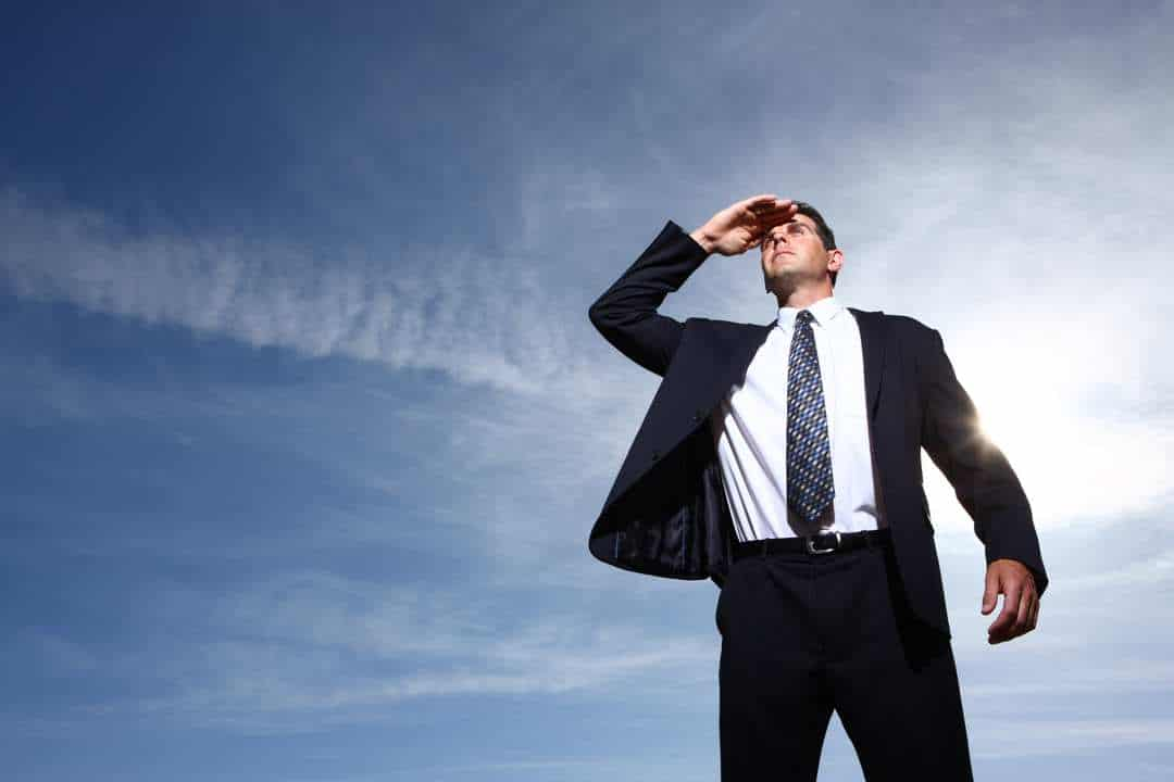 Unternehmensaufloesung–Was-Du-beachten-solltest-03