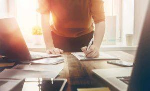 Unternehmensauflösung – Was Du dabei beachten solltest!
