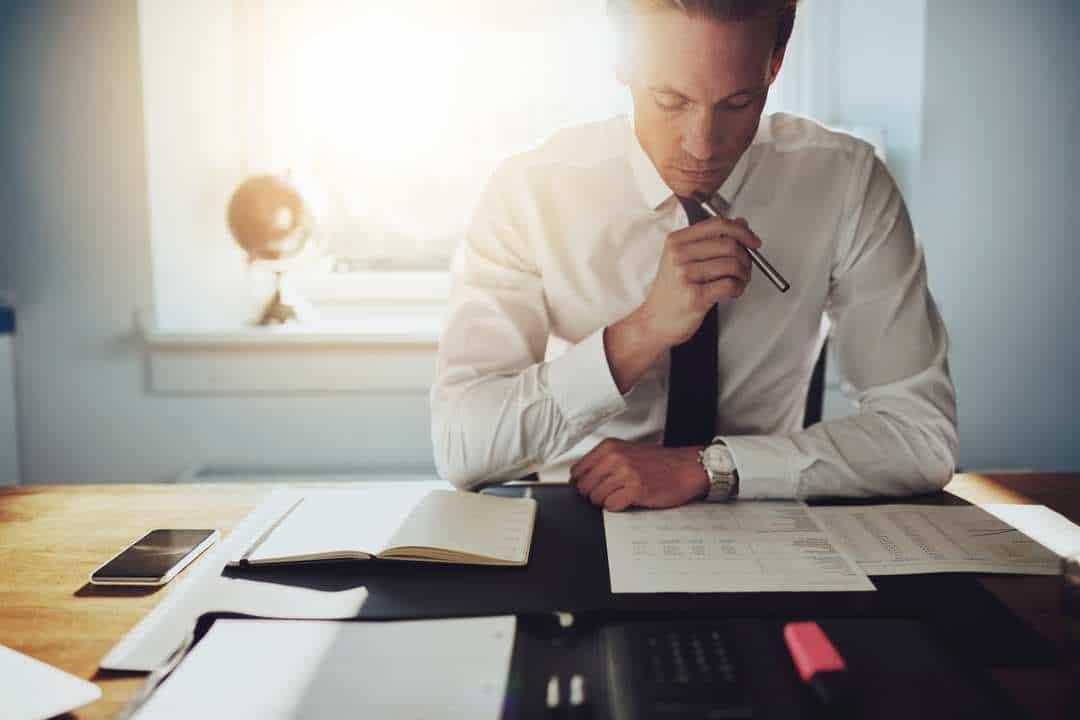 Unternehmensaufloesung–Was-Du-beachten-solltest-2