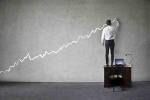 Factoring für Freiberufler – die Lösung für mehr Liquidität?
