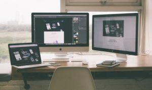 Warum eine eigene Homepage für Start-ups unverzichtbar ist